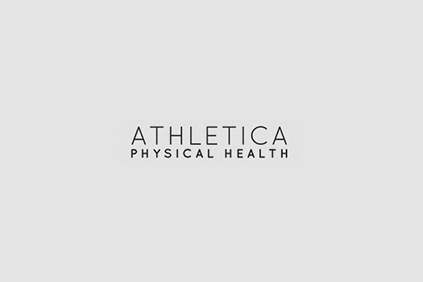 Athletica Physical Health